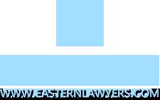 东方商律网
